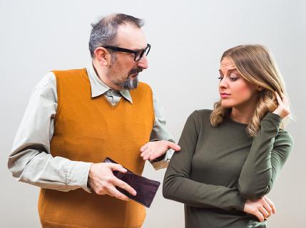 Slováci zaostávajú v sporení: Pozrite sa, akú rezervu by mal mať na účte každý, aj vy