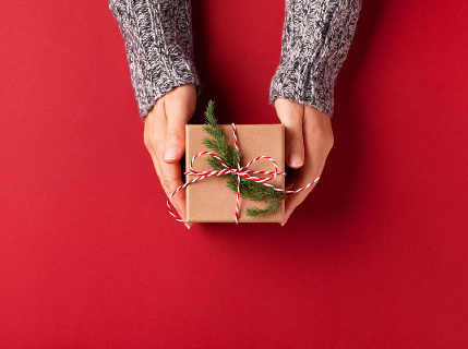Nekupujte pod stromček zbytočnosti: Toto sú najužitočnejšie darčeky Vianoc 2019