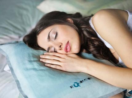 Ako si zdriemnuť v práci: Pretože si už naozaj potrebujete trochu pospať