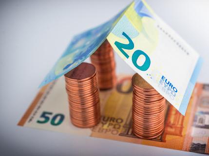 Aké bývanie si môžete dovoliť podľa vášho platu? Finančný poradca vysvetľuje