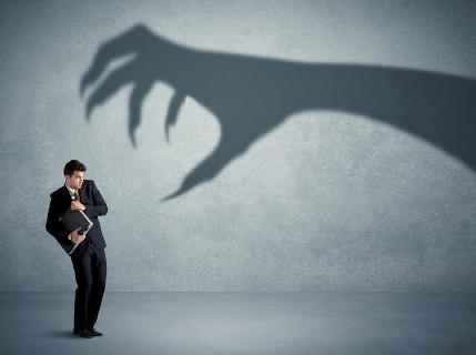 6 nebezpečných mýtov o pracovných pohovoroch: Určite im neverte