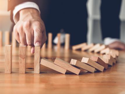 5 zručností, ktoré zamestnanci potrebujú na prežitie krízy