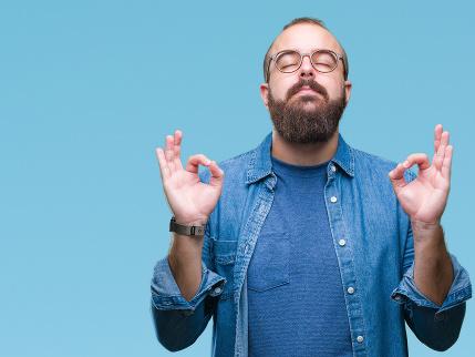 Big Five: Ako vaša osobnosť ovplyvňuje, či ste v práci šťastný