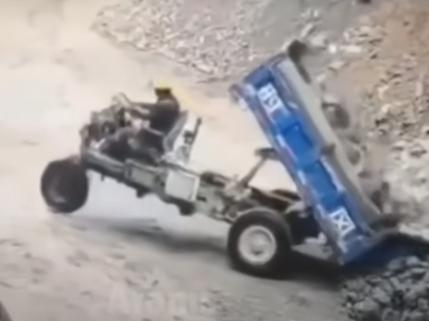 Za toto dostali výplatu? VIDEO Pozrite si najhorších zamestnancov všetkých čias