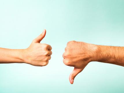 6 chýb, ktoré vám bránia uspieť: Robí ich väčšina ľudí