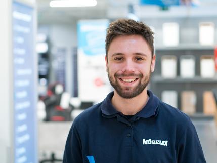 Máme pre vás prácu: Möbelix hľadá zamestnancov pre novú pobočku v Bratislave Bory Mall