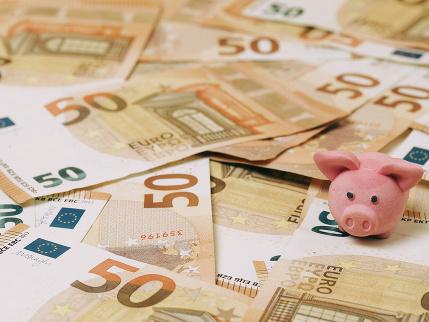Prilepšite si k platu: Ak sa vám zídu peniaze navyše, vyskúšajte tieto možnosti