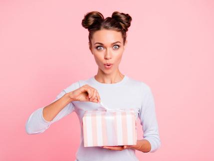 Dnes kúpite, zaplatíte neskôr: Na Slovensko prichádza nová metóda nakupovania, vyskúšate ju?