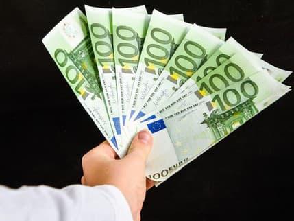 Na týchto pozíciách sa zarába od 2000 eur mesačne: Miesta sú voľné, hľadajú práve vás?