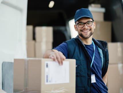 Najlepšie platené pracovné miesta, na ktoré nepotrebujete žiadne skúsenosti