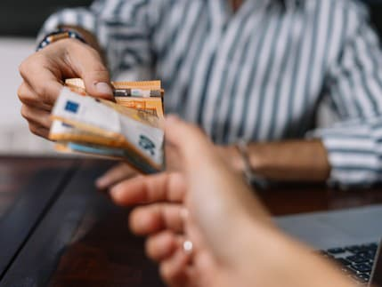 Pracovné pozície s platmi od 1500 eur? Vyberte si z týchto ponúk