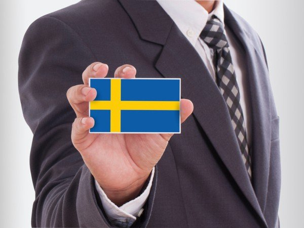 Zamestnanci mesta Göteborg budú testovať šesťhodinový pracovný čas.