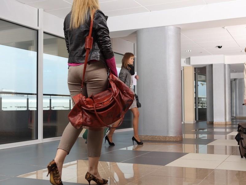 Pri služobnej ceste mimo pracovného čas patrí zamestnancovi cestovná náhrada.