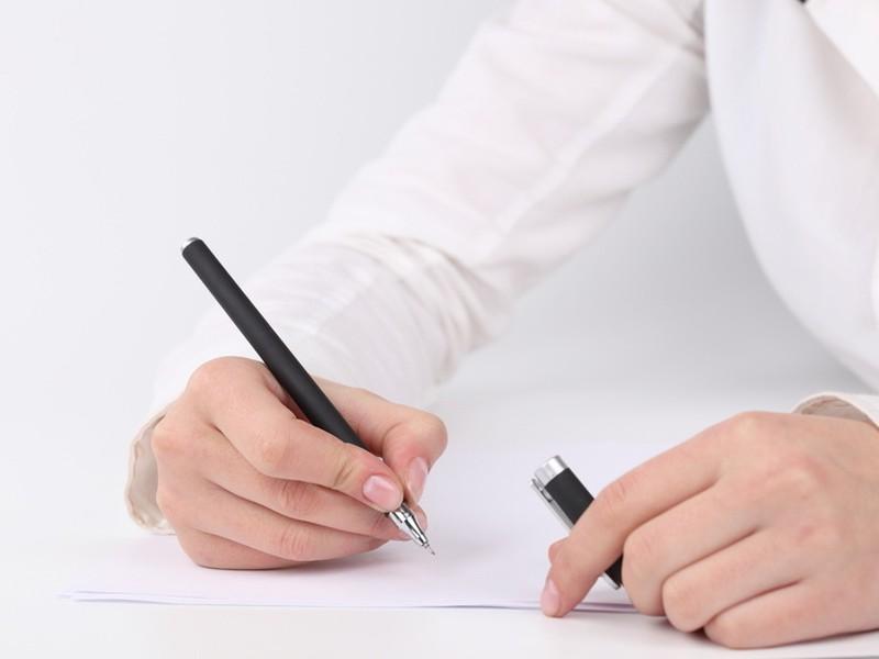 Ak vám zamestnávateľ navrhuje skončenie pracovného pomeru dohodu, nie ste povinný ju prijať. Dokument si nechajte vysvetliť zdatnou osobou.
