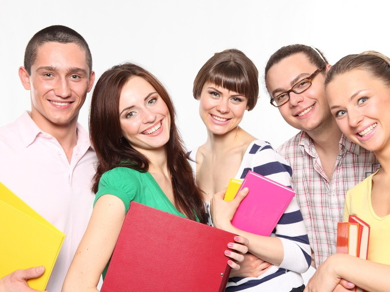 Odvody z príjmu pre študentov by sa mali meniť od nového roka.