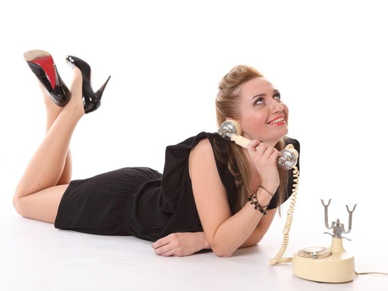 Nevhodné komunikačné spôsoby častokrát znižujú šance na úspech alebo povýšenie v práci.