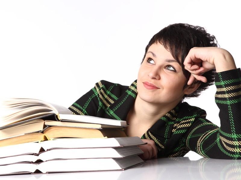 Zlepšite si svoju kvalifikáciu. Úrad vám môže preplatiť vzdelávací kurz do výšky 600 eur.