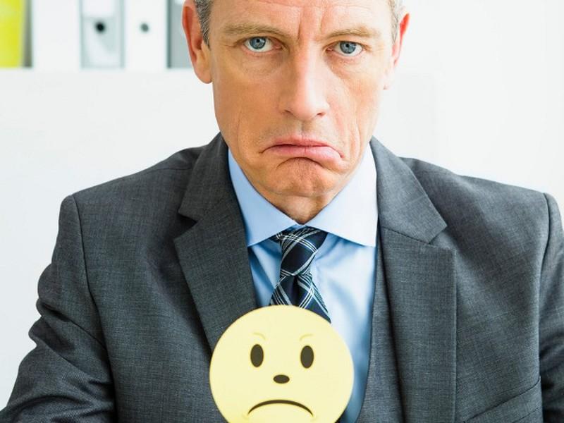 Na každom jednom pracovisku a u každého jedného zamestnanca hrozí syndróm vyhorenia.