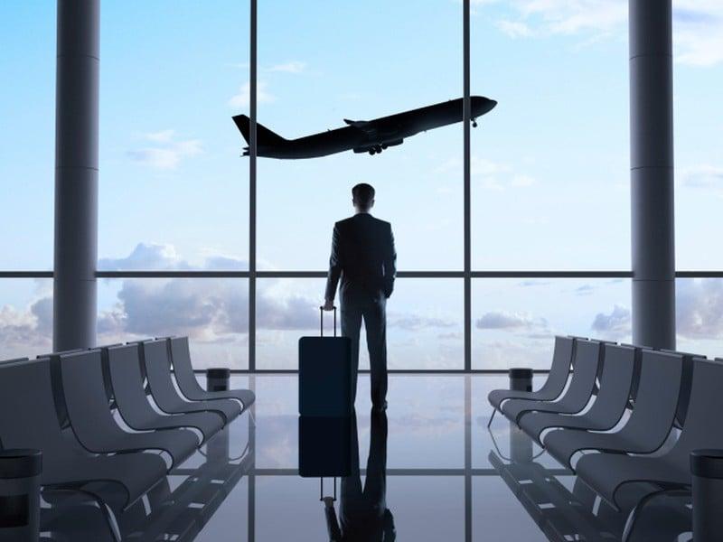 Zamestnanci vyslaní do zahraničia budú lepšie chránení.