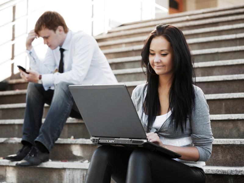 Skoro jedna tretina mladých ľudí do 25 rokov je na Slovensku nezamestnaných.