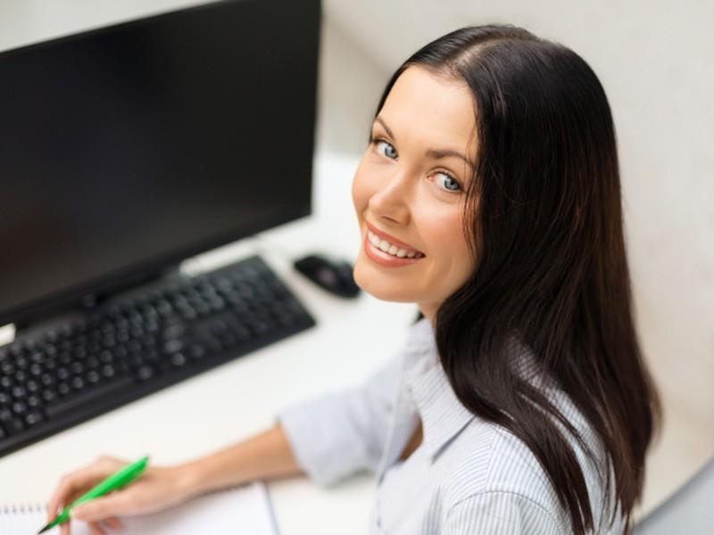 Práca študenta počas leta je považovaná za sústavnú prípravu na povolanie.