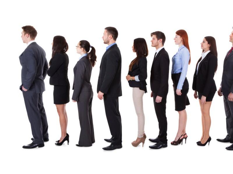 Nezamestnanosť na Slovensku by mala stagnovať alebo mierne rásť.