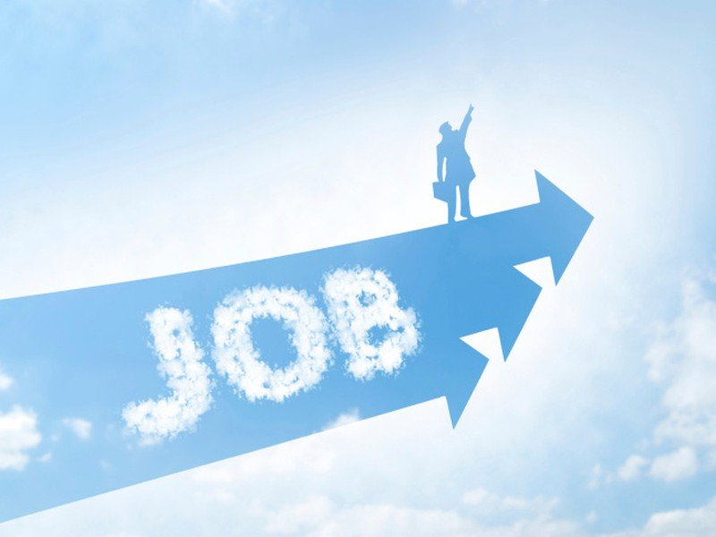 Veľtrh Práca a kariéra v Trnave ponúkne 1000 pracovných miest.