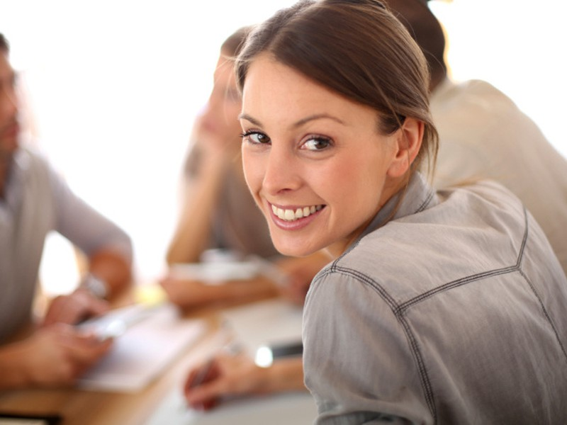 Brigádujúcim študentom sa odvodové úľavy zvýšia na 200 eur.