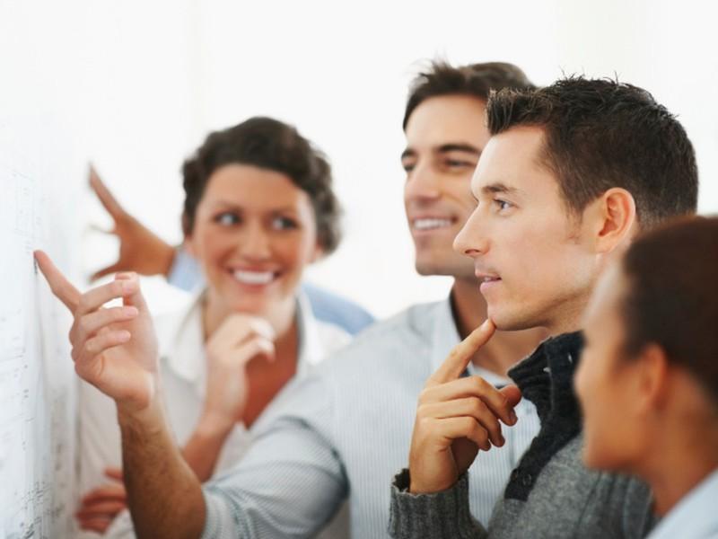 Úrady práce evidujú viac ako 150 žiadostí na preplatenie rekvalifikačných kurzov.