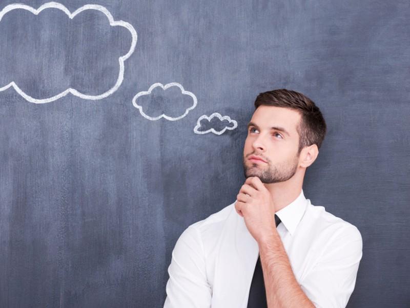 Emocionálna inteligencia je najdôležitejšou súčasťou úspechu človeka.