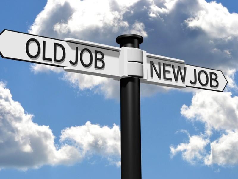 Chcete zmeniť zamestnanie? Nájdite si rekvalifikačný kurz. Úrad práce ho preplatí.