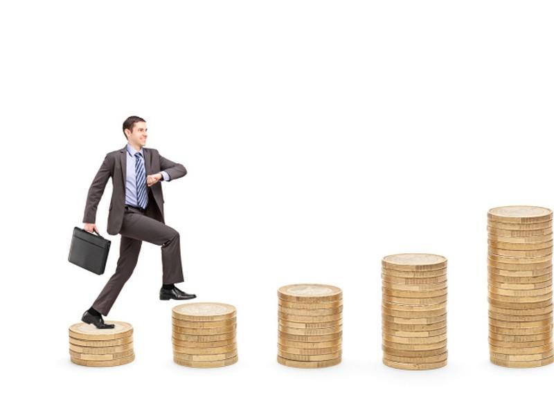 Najvyššia cena práce je v Dánsku (40,3 eura), Belgicku (39,1 eur) a vo Švédsku (37,4 eur).