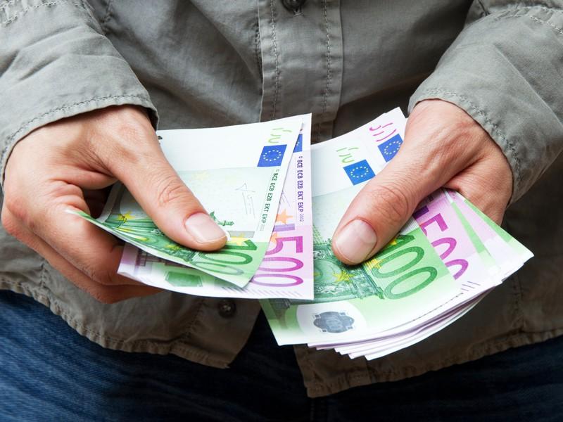 Spoločnosť Dremo Personaldienstleistung GmbH ponúka možnosť slušne si zarobiť každému, kto má nemčinu na dobrej úrovni a skutočne ovláda svoje remeslo. Ak ste spoľahlivý, samostatný a ochotný pracovať v cudzine niektorá z týchto ponúk môže byť práve pre v
