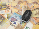 Priemerné platy v Európskej