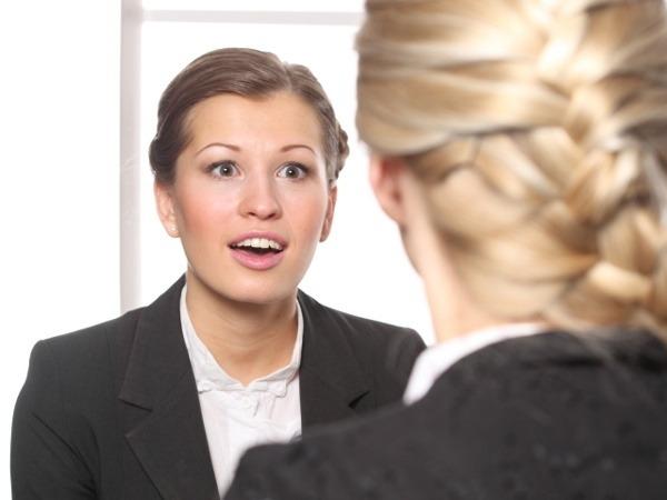 ebbb4daad Netradičné otázky na pohovore odhalia osobnosť uchádzača