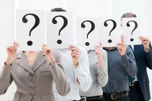 ako vybra u0165 spr u00e1vnych  u013eud u00ed do firmy  odborn u00edci prezradili   u010do je tajomstvom  u00faspe u0161n u00e9ho n u00e1boru