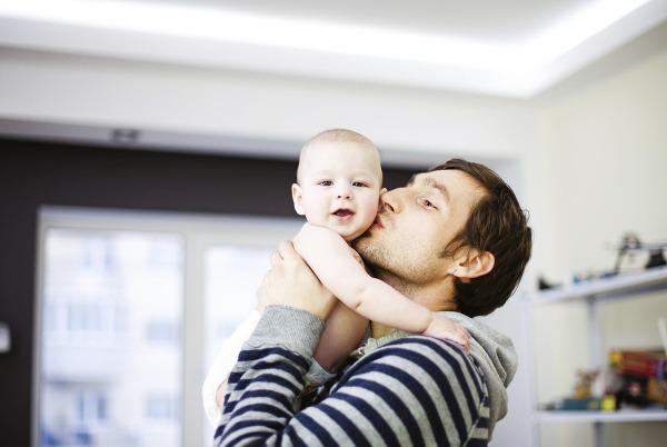 Otec na materskej dovolenke  Takéto sú jeho povinnosti voči zamestnávateľovi 98d621c2974