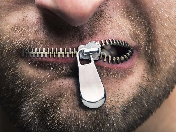 Tieto slová v práci nepoužívajte: Degradujú vás
