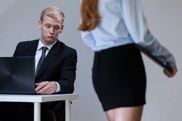 ako dať s vyhodiť prácu