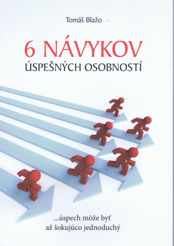 8+1 kníh, ktoré vám