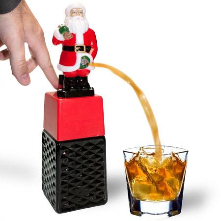 Šialené vianočné darčeky, ktoré