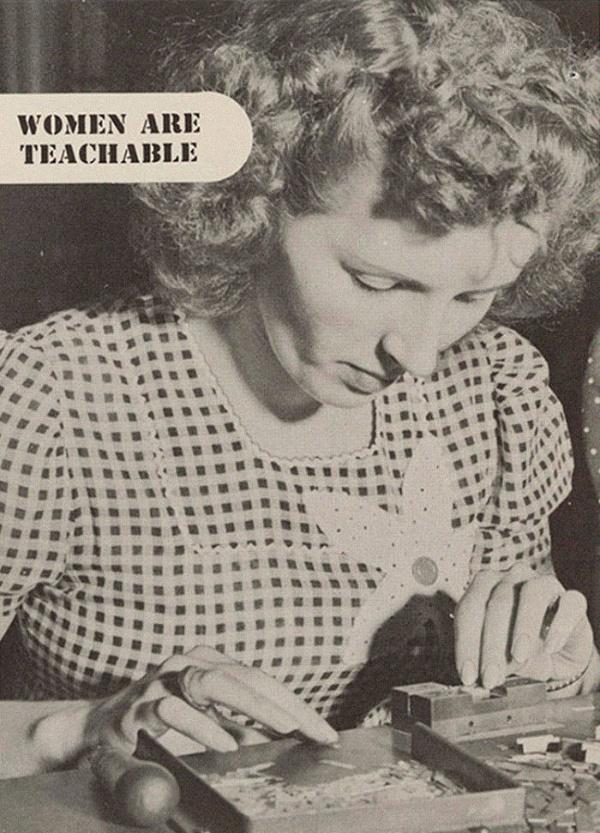 Príručka z 1940 radí,