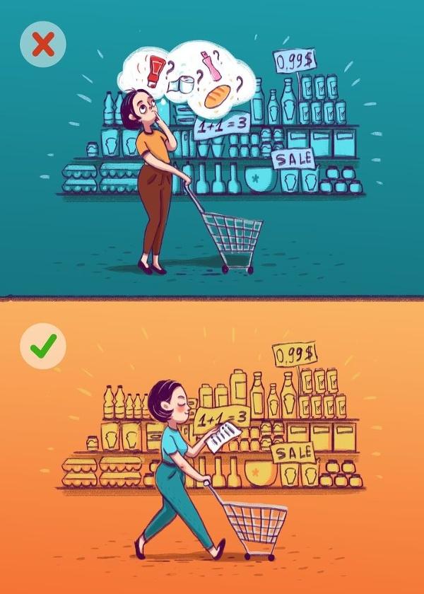 9 jednoduchých spôsobov, ako