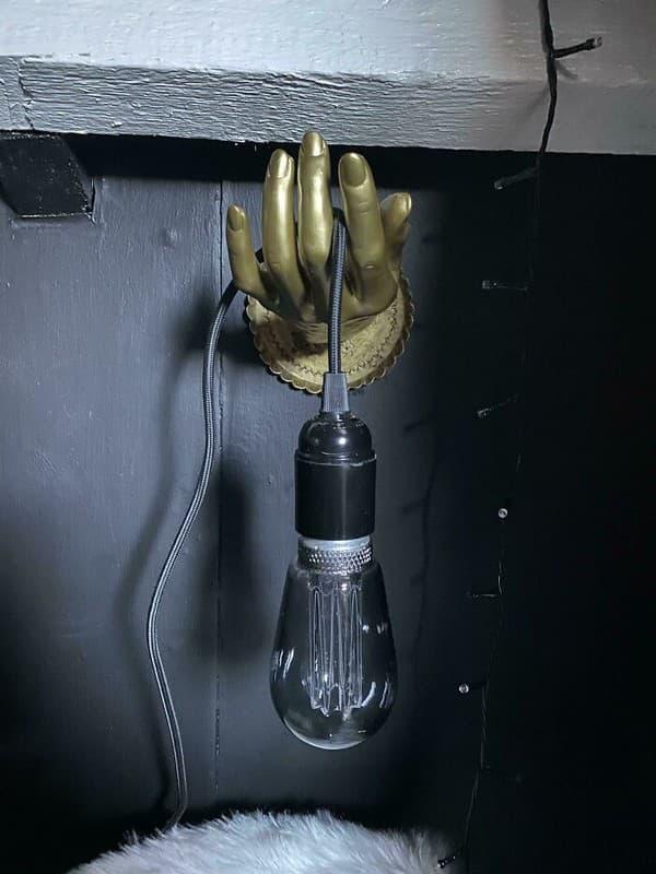 Stačili dve zlaté ručičky: