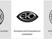 Príklady ekoznačiek (zdroj: www.ekoporadna.sk)