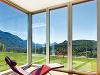 Vyberáme nové okná: Zvoľte