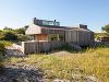 Prázdninový dom medzi dunami