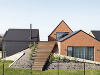 Nekonvenčný dom pod Zoborom