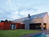 rekreačný dom