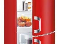 Kombinovaná chladnička Bosch KGN